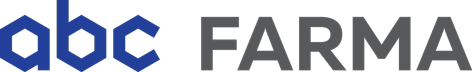 ABC Farma logo